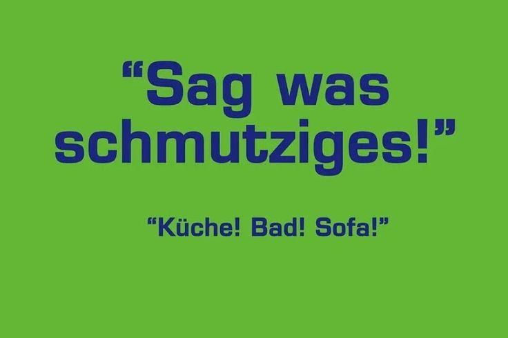 Kein Kommentar ;) Musste #lachen Repinned by www.gorara.com