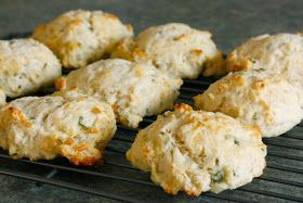 ... : Cheddar Sage Biscuits | Crafts | Pinterest | Biscuits and Html