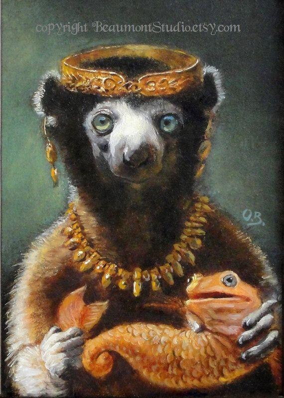 14 best Olivia Beaumont images on Pinterest | Animal ...