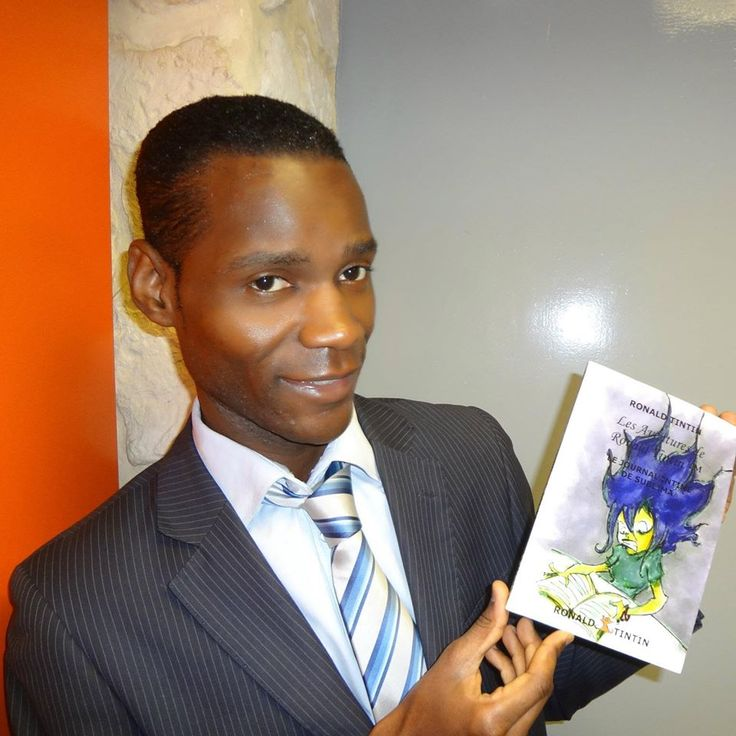 Ronald Tintin et Ronning Against Cancer contre le cancer : Journée mondiale contre le cancer 2017, 4 février  - ACTUALITES  (Communiqué de presse) http://www.repandre.com/Ronald-Tintin-et-Ronning-Against,47114.html  #partenariat #prevention #sante #ronaldtintin #superprofesseur #ronningagainstcancer #journeemodialecontrelecancer #journeemondialecontrelecancer2017 #WeCanICan #NousPouvonsJePeux #charity #solidarite #socent #dogood #education #health #WorldCancerDay #Cancer #socialmedia