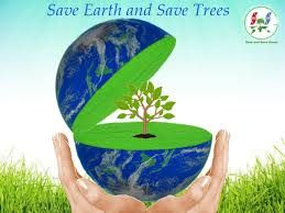 Image result for save trees save earth poster