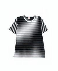 Healthknit ヘルスニット  半袖 カットソー Tシャツ