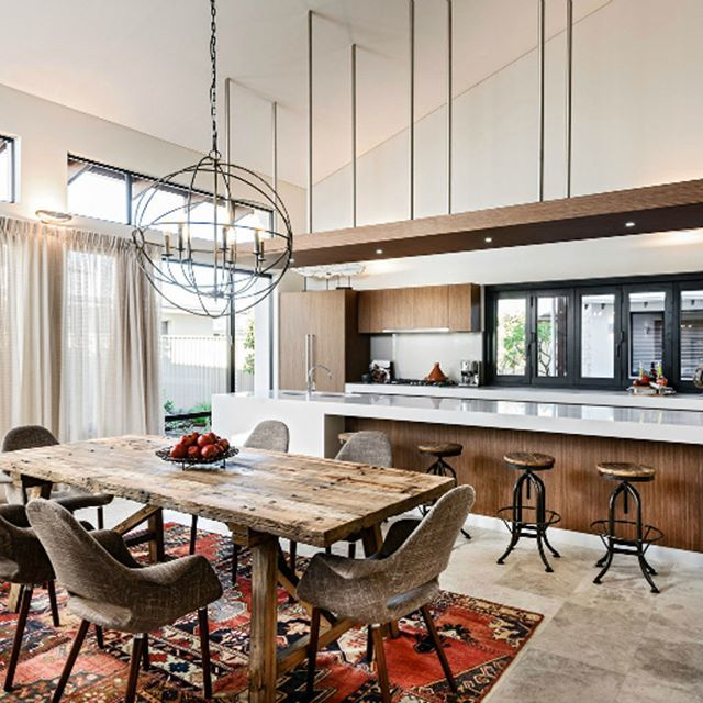 Finest dining room tendencies for you! || Get into in one of the finest pieces at home and follow the newest designs in the web || #interiordesign #luxuryfurniture #luxuryroom || Check it out: http://homeinspirationideas.net/category/room-inspiration-ideas/dining-room/