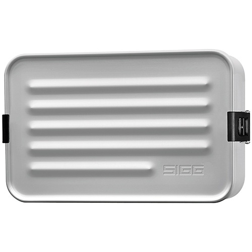 aluminum box by sigg pitching plastic pinterest products boxes and by. Black Bedroom Furniture Sets. Home Design Ideas