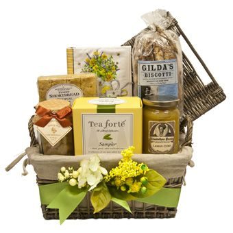 Tea Time Treasures  | Gourmet Gift Basket | SavoryPantry.com: Gift Baskets, Gifts Baskets, Baskets Gifts, Treasure Gifts, Gourmet Gifts, Gifts Teas, Basket Gift