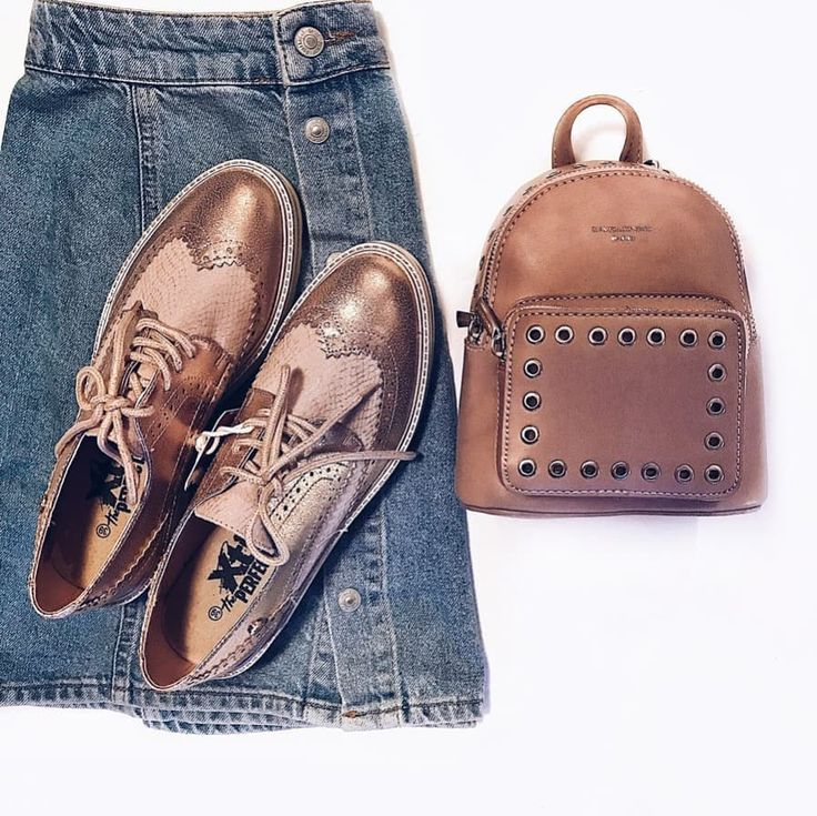 Nude backpack and XTI Oxfords! Perfect match for your sunday outfits! . . . . . . #izyshoes #izyshoesforyou #backpacklove #onlineshopping #eshop #instafashion #instagood #instashoes #shoelover #shoeaddicted #shoesforfashion #fashionispo #fashionblogging #naturalcolors #greekshoes #greece #madeingreece #handmade #shoelove #musthave #newcolletion #newin #leather #oxfords