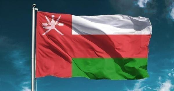 دولة أوروبية تصدم سلطنة عمان بقرار مفاجئ Sultanate Of Oman Oman Wind Sock