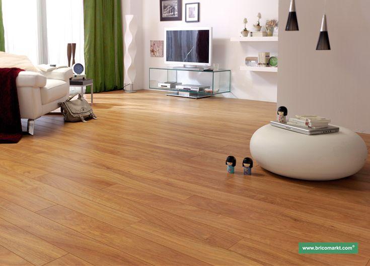 10 best pisos laminados images on pinterest floors - Parquet sintetico precios ...