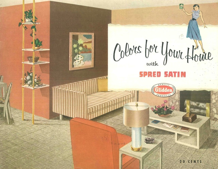 151 best paint and interior decoration a catalog history images on