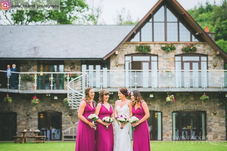 We hope everybody has had love-filled festivities and are truly enjoying the holiday season. If you are newly engaged and are searching for your perfect wedding venue, get in touch with us to book an appointment on events@canadalodge.co.uk  #Repost from @lewis_fackrell_photography with @regram.app ... The bride and her bridesmaids  #Wedding #Weddingphoto #weddingday #Southwalesweddingphotographer #Nikon #D810 #Wedo #wesaidyes #ido #Weddingday #fun #Nikonschool #Bride #Bridaldr...