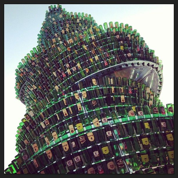 #fiestadelasidranatural #gijon Web Instagram User » Followgram