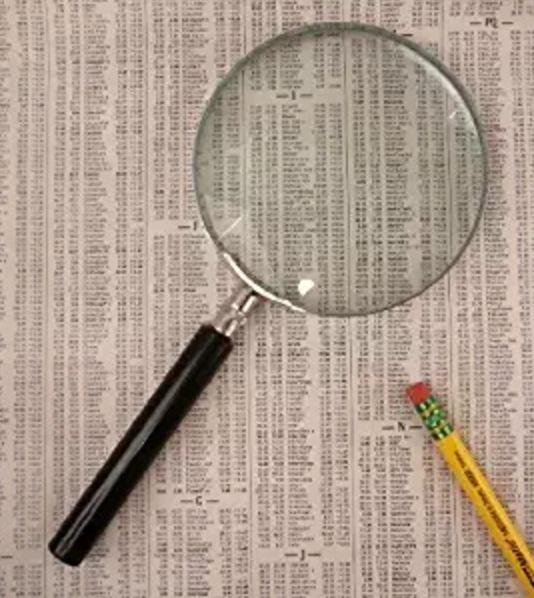 Design215 Word Finder