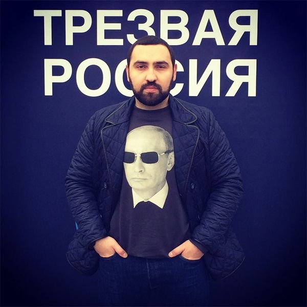 #срочно #Политика   Пиво без акций   http://puggep.com/2015/11/12/pivo-bez-akcii/