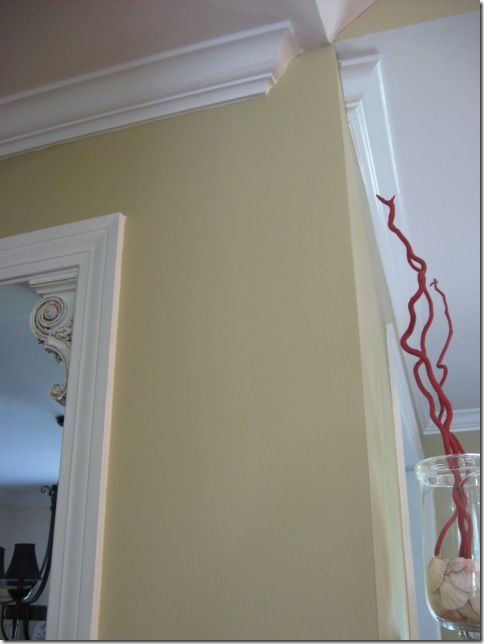 16 Best Images About Sherwin Williams Whole Wheat On Pinterest Painted Cottage The Old And Warm