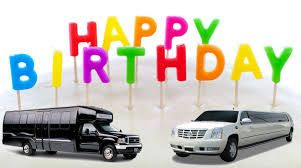 LAX Car Service or (LAX Car Biz) know that every client is different, if you want to hold a special event, we are at your disposal. We have the best offer for birthday party limo in Los Angeles.  http://laxcarservice.biz/birthday-party-limousine/