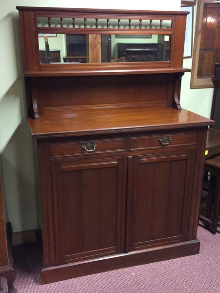 antiquit s brocante meubles anglais au vieux chaudron. Black Bedroom Furniture Sets. Home Design Ideas