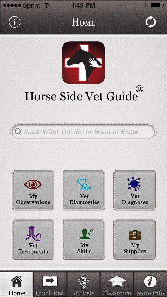 The 25+ best Veterinary apps ideas on Pinterest Veterinary - equine veterinary nurse sample resume