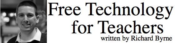 Pinned to EduTechLounge Tweets on Pinterest #edtech #edutech http://ift.tt/1KGvPBo