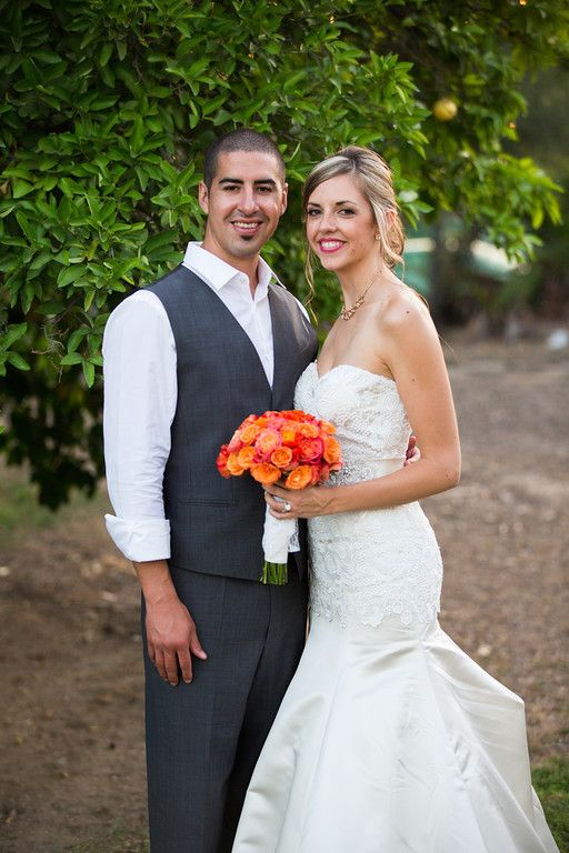28 best my wedding at christmas house inn rancho for Wedding dresses rancho cucamonga