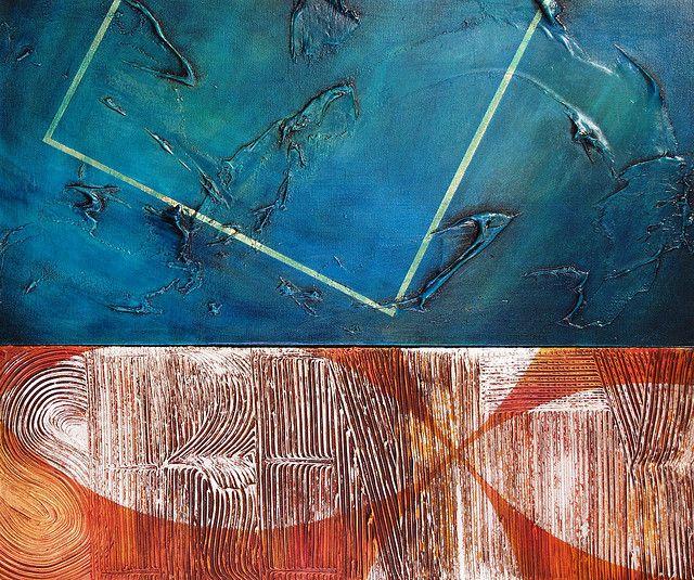 Emma Wright NZ: Serentiy