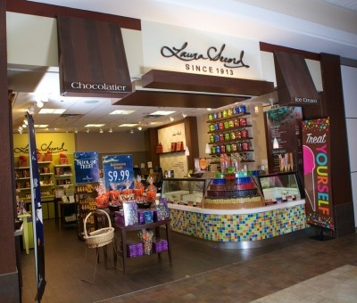 Laura Secord has a passion for chocolate!    http://billingsbridge.com/directory-category/specialty-foods/