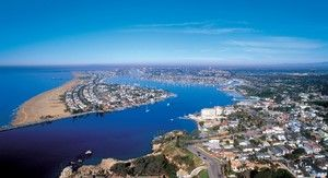 Costa Mesa, #California   One of the two A21 US field offices is located in Costa Mesa