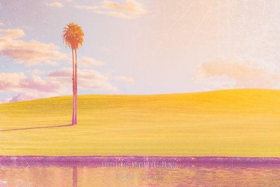 1000+ Ideas About Palm Tree Print On Pinterest