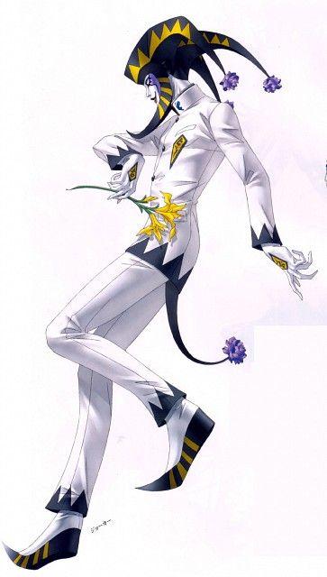 Kazuma Kaneko, Atlus, TMS Entertainment, Shin Megami Tensei: Persona 2