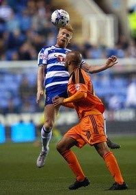 Reading v Ipswich Town - Betting Preview! #championship #football #betting #tips #sports