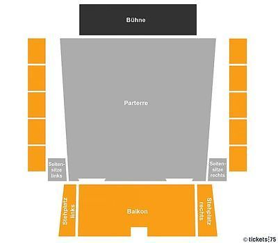 ANDREAS GABALIER Konzert Tickets in GRAZ Freie Platzwahl MTV Unplugged Tour 2017sparen25.com , sparen25.de , sparen25.info