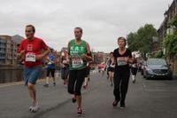 Download your order | Marathon Photos