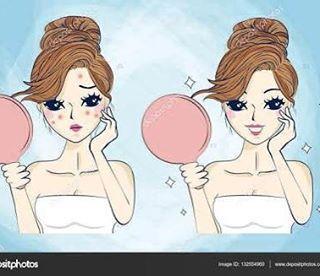 Günaydın �� Aynaya güzel görmek için bakın ������ #aynaaynasöylebana #ayna #sağlık #bakım #kadın #güzellik #sivilce #aşk #saç #healtylife #yaşam #yaşa #bibaksankendine http://turkrazzi.com/ipost/1520898182761195380/?code=BUbUNbTBKd0