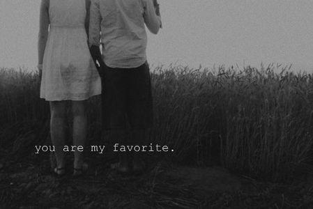 obs. Czujesz się dla kogoś ważny/a ?