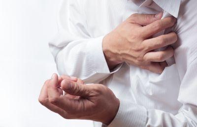 1 Mês antes de um Ataque Cardíaco, o Corpo vai Avisar com estes 6 Sinais. É importante que você os conheça!   Saúde Curiosa