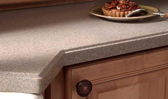 My Future Kitchen Counters Corian Sandstone Kitchen