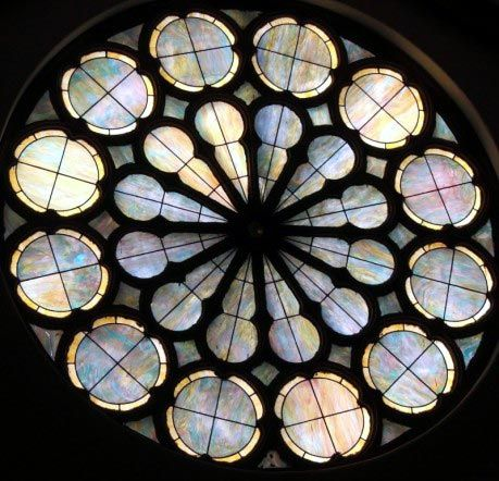 25 Best Stained Glass Images On Pinterest Stained Glass