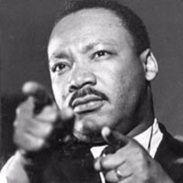 martin luther king accomplishments essay - biography of martin luther king, jr martin luther king, jr was born january 15th, 1929, in atlanta georgia his parents are martin luther king, srand alberta williams king his father was a prominent member of the blackcommunity in atlanta and was a baptist minister.