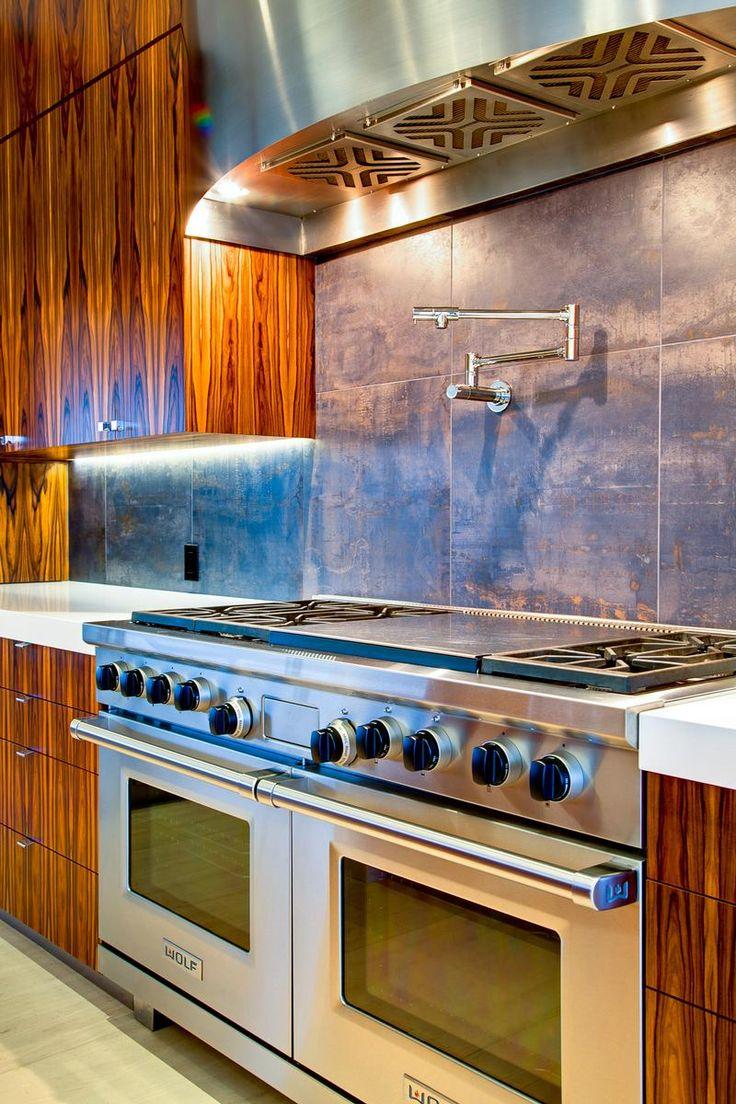 A REFINED MODERN ESTATE IN ARIZONA   Arizona Luxury Homes   Mansions For Sale   Luxury Portfolio