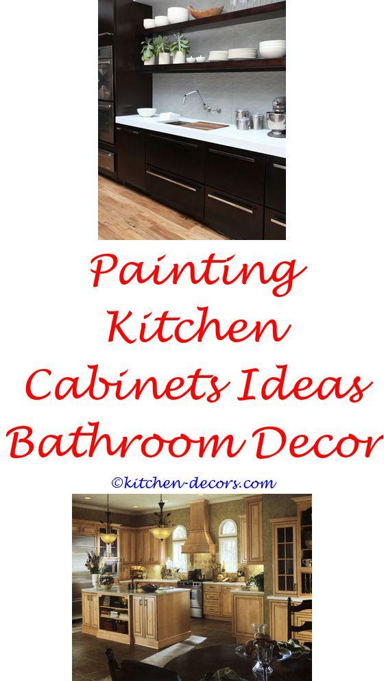 kitchen wall decor themes   kitchen art, art decor and kitchen decor