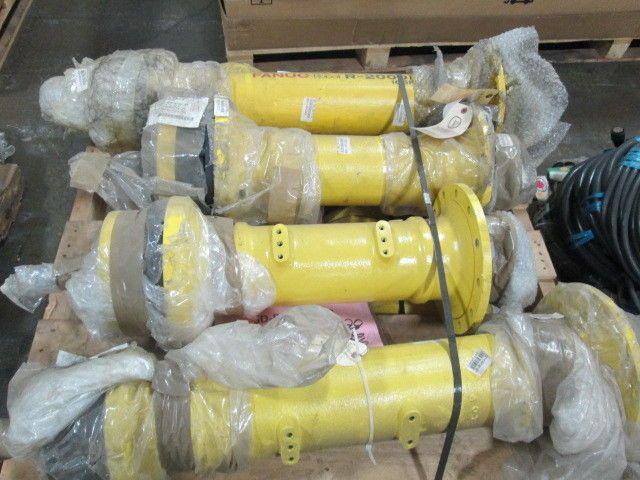 FANUC ROBOTICS A290-7324-V403 **NEW NO BOX**