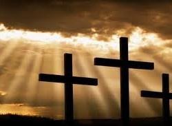 three crosses: Angles, Crosses Pictures, Easter, Crosses Leaded, Jesus, God Glories, Crosses Pics, Conservation Politics, Three Crosses