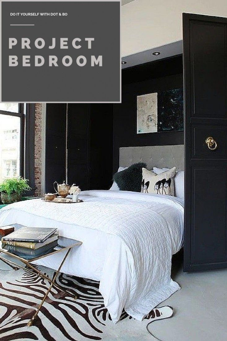 Best 81 Best The Twenty Something Girl S Bedroom Images On 400 x 300