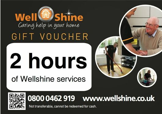 Wellshine offer a full range of our cleaning services in Greenwich including Regular Domestic Cleaning, We are committed to offering the best dry cleaning service in Greenwich, with free collection and delivery and five-star dry cleaning as standard. For more info visit us - http://www.wellshine.co.uk/cleaners-greenwich/