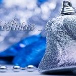 """"""" Merry Christmas """" FB Timeline Cover Photo"""