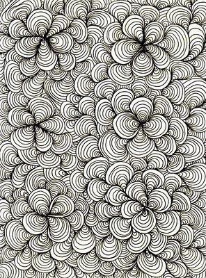 görsel sanatlar 6. sınıf çizgi çalışmaları - Google'da Ara