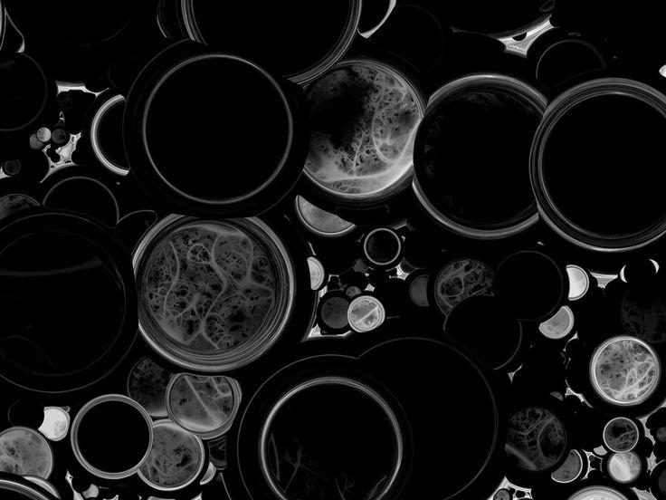 ulezak-0e by mauxuam.deviantart.com #abstract #fractal #fractals #trippy #psychedelic