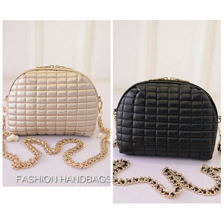B590227 reseller  @130 ecer @150 MATERIAL PU SIZE L23XH19XW5CM WEIGHT 600GR