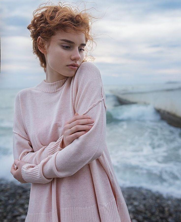 Elizaveta Shmeleva