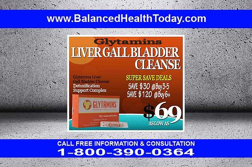 http://liverbasics.com/high-liver-enzymes.html Having high liver enzyme levels is often an indication of serious liver problems. You can usually tell by the sort of enzymes as well as levels of change.  Liver Cleansing