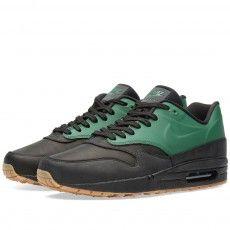 Nike Air Max 1 VT QS (Gorge Green)